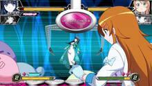 Imagen 11 de Dengeki Bunko Fighting Climax PSN