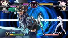 Imagen 12 de Dengeki Bunko Fighting Climax PSN