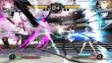 Imagen 13 de Dengeki Bunko Fighting Climax PSN