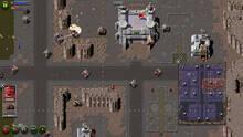 Imagen 11 de Z: The Game