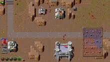 Imagen 13 de Z: The Game
