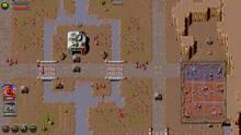 Imagen 14 de Z: The Game