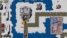 Imagen 7 de Z: The Game