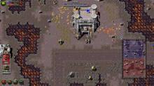 Imagen 9 de Z: The Game