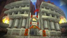 Imagen 61 de Dragon Quest X