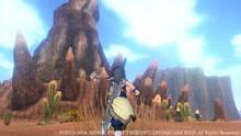 Imagen 62 de Dragon Quest X