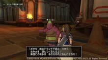Imagen 63 de Dragon Quest X
