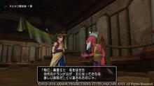 Imagen 64 de Dragon Quest X