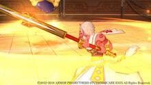 Imagen 66 de Dragon Quest X