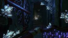 Imagen 57 de Underworld Ascendant