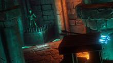 Imagen 53 de Underworld Ascendant