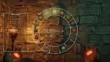 Imagen 54 de Underworld Ascendant