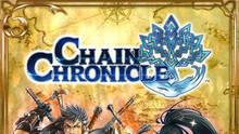 Imagen 5 de Chain Chronicle