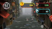 Imagen 3 de Sharknado: The Video Game