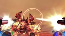 Imagen 2 de Battle Engine Aquila