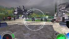 Imagen 3 de Battle Engine Aquila