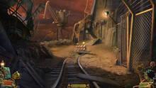 Imagen 2 de Namariel Legends: The Iron Lord