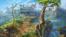 Imagen 5 de Namariel Legends: The Iron Lord