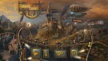 Imagen 6 de Namariel Legends: The Iron Lord