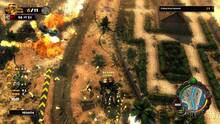 Imagen 24 de Zombie Driver HD Complete Edition PSN