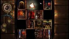 Imagen 5 de Rooms: The Main Building
