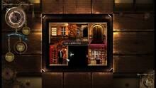 Imagen 6 de Rooms: The Main Building
