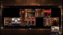 Imagen 7 de Rooms: The Main Building