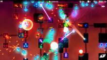 Imagen 3 de Radiant Defense