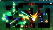 Imagen 4 de Radiant Defense