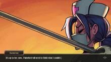 Imagen 38 de Skullgirls 2nd Encore