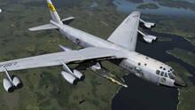 Imagen 15 de X-Plane 10 Global