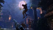 Imagen 1 de Deadfall Adventures: Heart of Atlantis PSN