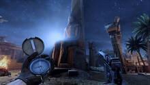 Imagen 4 de Deadfall Adventures: Heart of Atlantis PSN