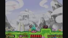 Imagen 2 de Kirby: Nightmare In Dream Land CV