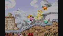 Imagen 3 de Kirby: Nightmare In Dream Land CV