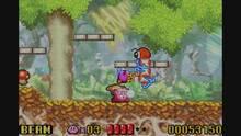 Imagen 6 de Kirby: Nightmare In Dream Land CV