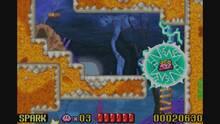Imagen 7 de Kirby: Nightmare In Dream Land CV