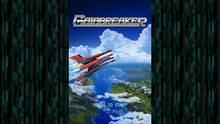 Imagen 2 de Gaiabreaker eShop
