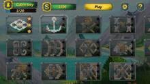 Imagen 2 de Mahjong Gold PSN