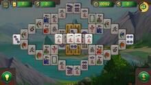 Imagen 4 de Mahjong Gold PSN