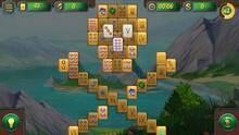 Imagen 6 de Mahjong Gold PSN