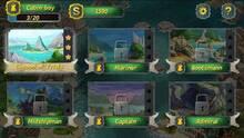 Imagen 7 de Mahjong Gold PSN