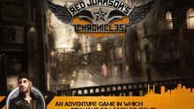 Imagen 1 de Red Johnson's Chronicles