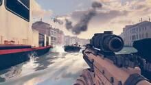 Imagen 2 de Modern Combat 5