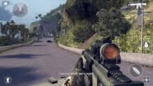 Imagen 3 de Modern Combat 5