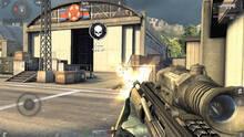 Imagen 4 de Modern Combat 5