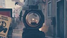 Imagen 5 de Modern Combat 5