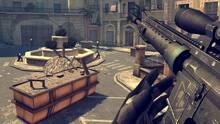 Imagen 6 de Modern Combat 5