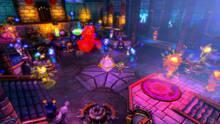 Imagen 8 de Dungeon Defenders Eternity