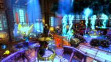 Imagen 9 de Dungeon Defenders Eternity